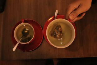 Foto 5 - Makanan di Kopikina oleh Isabella Gavassi