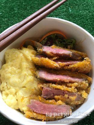 Foto 7 - Makanan di Mimo Cooks & Coffee oleh EATIMOLOGY Rafika & Alfin