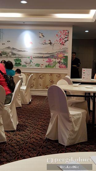 Foto review Central Restaurant oleh UrsAndNic  9