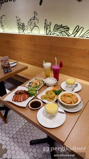 Foto 47 - Makanan di Sapo Oriental oleh Mich Love Eat