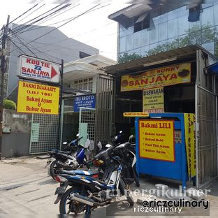 Foto review Kuotie 22 Sunny Sanjaya oleh Ricz Culinary 3