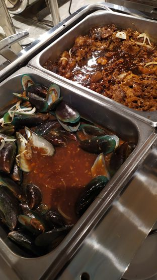 Foto 4 - Makanan di Onokabe oleh Ro vy