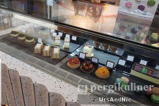 Foto 5 - Makanan di Pish & Posh Cafe oleh UrsAndNic