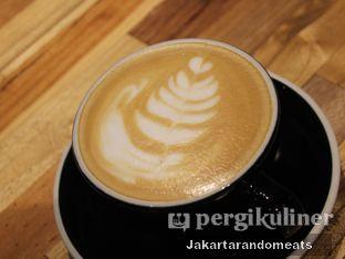 Foto 3 - Makanan di Daily Press Coffee oleh Jakartarandomeats