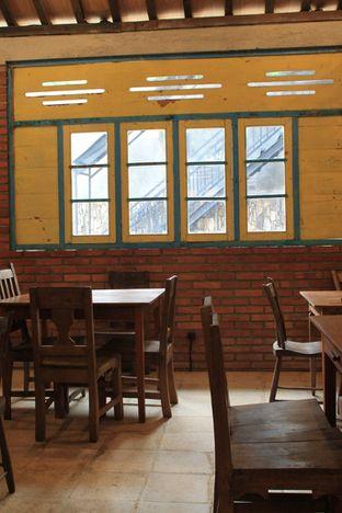 Foto 42 - Makanan di Ragil Coffee & Roastery oleh Prido ZH