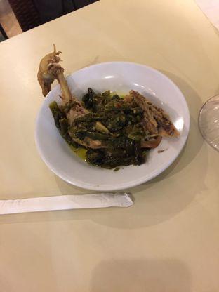 Foto 2 - Makanan di Bumbu Desa oleh Yohanacandra (@kulinerkapandiet)