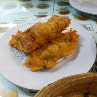 Foto 2 - Makanan di Wing Heng oleh Chris Chan