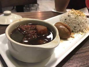 Foto 6 - Makanan di Wild Grass oleh Yessica Angkawijaya