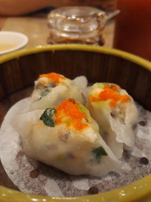 Foto 5 - Makanan di Imperial Kitchen & Dimsum oleh Maissy  (@cici.adek.kuliner)