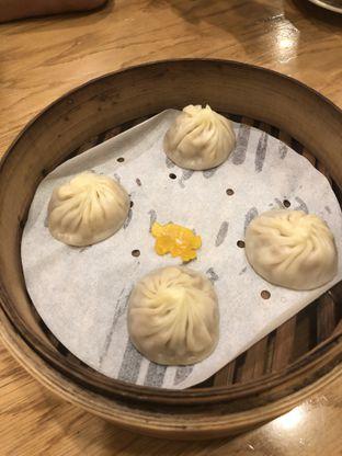 Foto review Din Tai Fung oleh Nanakoot  5