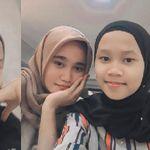 Foto Profil Aisyah Firdausi
