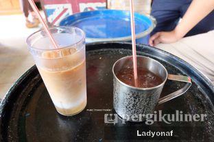 Foto 9 - Makanan di Waroeng Kopi Modjok (Warkop Modjok) oleh Ladyonaf @placetogoandeat