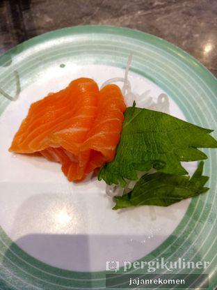 Foto 8 - Makanan di Sushi Go! oleh Jajan Rekomen