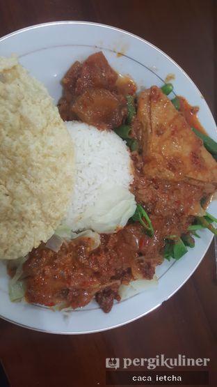 Foto 3 - Makanan di Resto Dandanggula oleh Marisa @marisa_stephanie