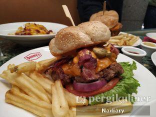 Foto review Denny's oleh Nadia Sumana Putri 9