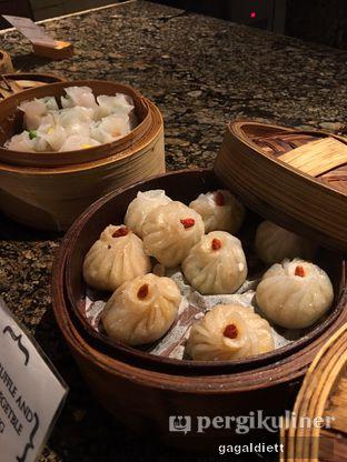 Foto 7 - Makanan di Sana Sini Restaurant - Hotel Pullman Thamrin oleh GAGALDIETT