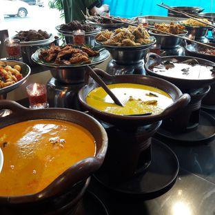Foto review Kedai Sutan Mangkuto oleh Michael Wenadi  8