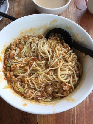 Foto 2 - Makanan di Lamian Palace oleh Yohanacandra (@kulinerkapandiet)