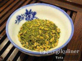 Foto review TenRen's Tea oleh Tirta Lie 3