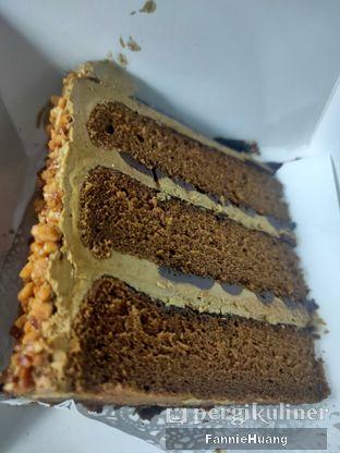 Foto 1 - Makanan di Amy and Cake oleh Fannie Huang||@fannie599