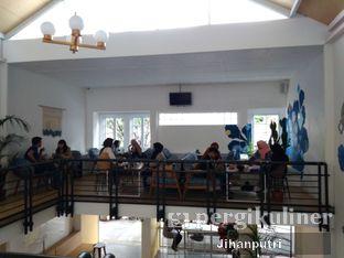 Foto review Warung Kopi Limarasa oleh Jihan Rahayu Putri 7