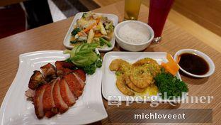 Foto 27 - Makanan di Sapo Oriental oleh Mich Love Eat