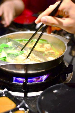 Foto 2 - Makanan di Yuraku oleh Couple Fun Trip & Culinary