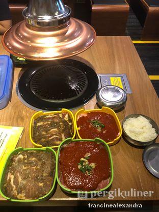 Foto 1 - Makanan di ChuGa oleh Francine Alexandra