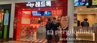 Foto 2 - Interior di Reddog oleh JC Wen