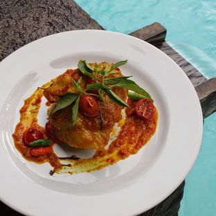 Foto 3 - Makanan di Omah Sendok oleh Adin Amir