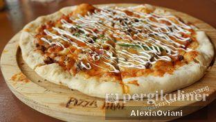 Foto 2 - Makanan di Pizza Time oleh @gakenyangkenyang - AlexiaOviani