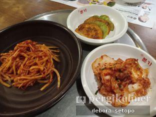Foto 1 - Makanan di Born Ga oleh Debora Setopo