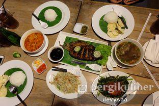 Foto 3 - Makanan di Omah Sendok oleh Devy (slimybelly)