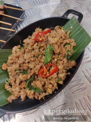 Foto review Thai So Hot oleh Kevin Leonardi @makancengli 2
