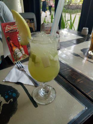 Foto 4 - Makanan di De Luciole Bistro & Bar oleh Namira