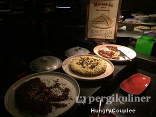 Foto 18 - Makanan di Seasonal Tastes - The Westin Jakarta oleh Hungry Couplee