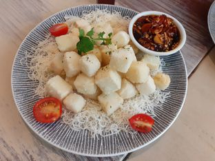 Foto 6 - Makanan di Onni House oleh Threesiana Dheriyani
