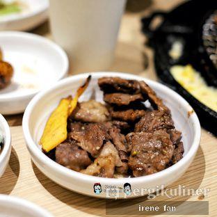Foto 26 - Makanan di Koba oleh Irene Stefannie @_irenefanderland