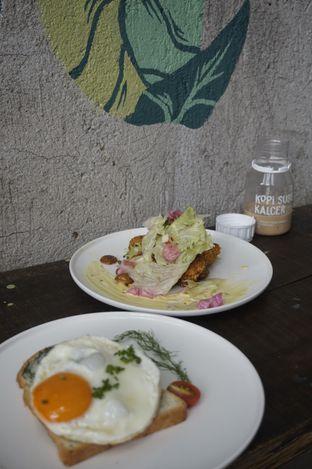 Foto 3 - Makanan di Janjian Coffee oleh yudistira ishak abrar