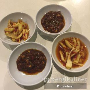 Foto 3 - Makanan di D' Cost oleh Darsehsri Handayani
