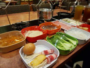 Foto - Makanan di Raa Cha oleh Rizky Sugianto