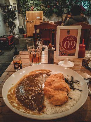 Foto review Roempi Coffee oleh Jung  1
