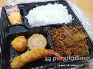Foto review Yoshinoya oleh Jajan Rekomen 2