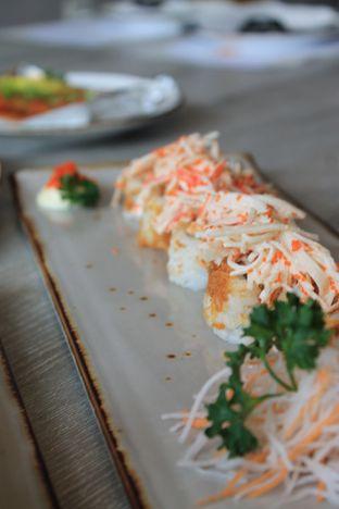 Foto 58 - Makanan di Sushi Itoph oleh Prido ZH