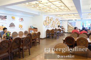 Foto 8 - Interior di Sepiring Padang oleh Darsehsri Handayani