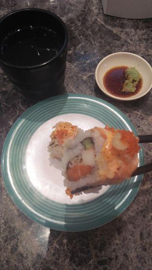 Foto review Sushi Go! oleh Review Dika & Opik (@go2dika) 3