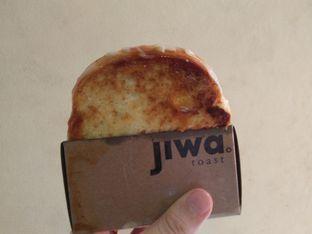 Foto review Jiwa Toast oleh Fiski  2