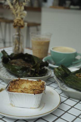 Foto 6 - Makanan di Awal Mula oleh yudistira ishak abrar