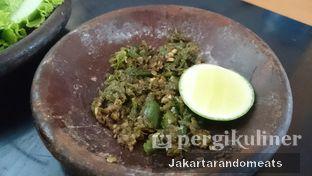Foto review Waroeng SS oleh Jakartarandomeats 7