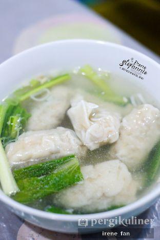 Foto - Makanan di Bakmi Kepiting Pontianak oleh Irene Stefannie @_irenefanderland